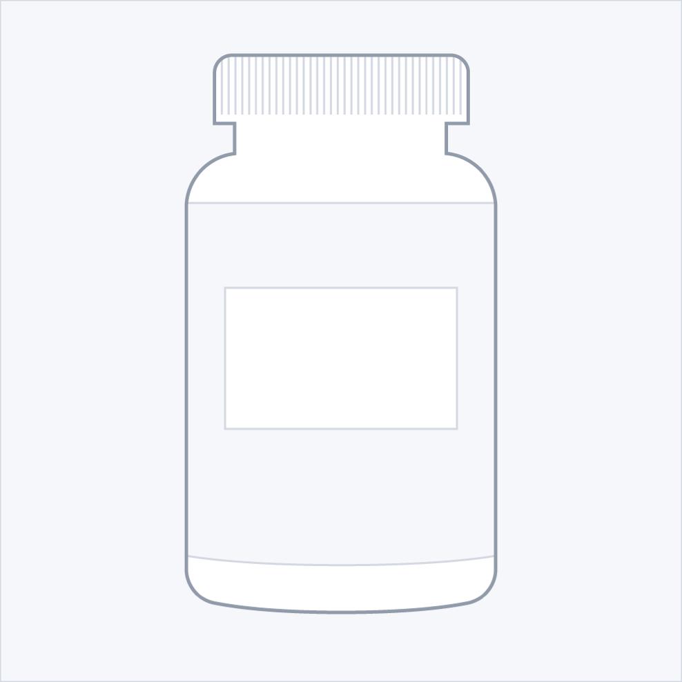 Aloe/200x 60 vegetarian capsules