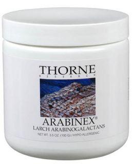 Arabinex®