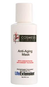 Anti-Aging Mask